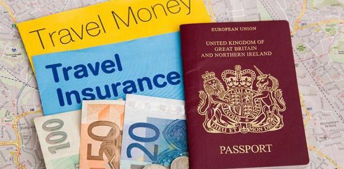 The life-saver countdown cultural travel checklist (Part 2 - Travel Checklist