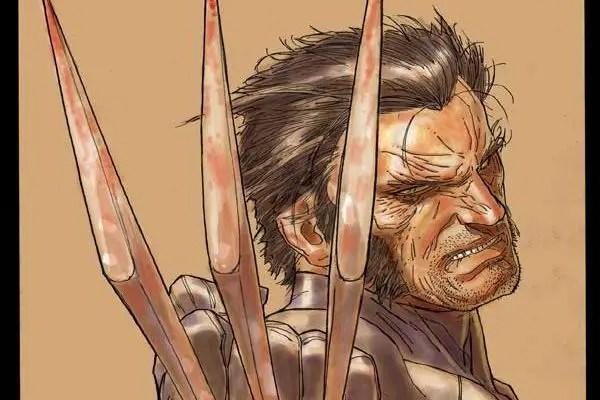 Wolverine 3d Wallpaper Wolverine Do X Men Fotos E Imagens Cultura Mix