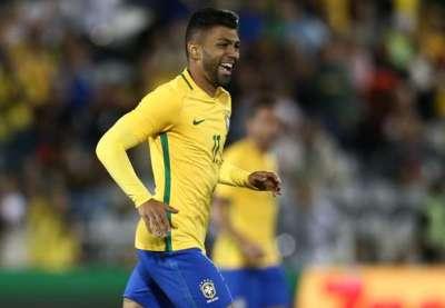 gabriel-barbosa-panama-brazil-friendly-29052016_bab7j4i667m919chcxrz22b71