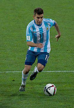 Angel_Correa_U20_World_Cup_crop