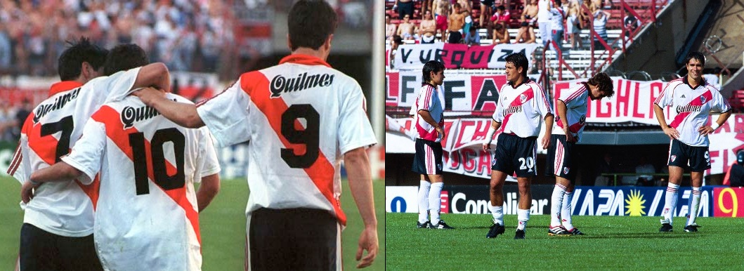 aimar-saviola-y-angel-en-river