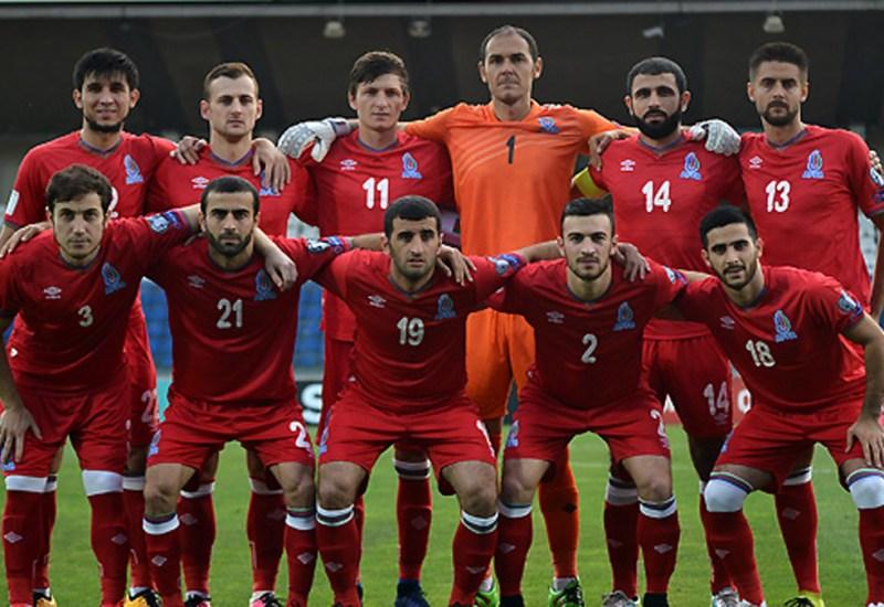 Azerbaiján, desde las cenizas de la separación soviética
