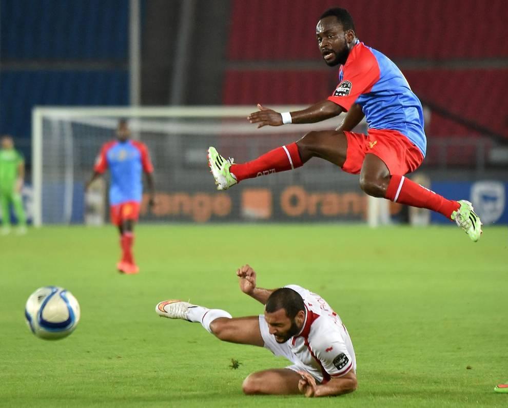 Bakambu será la carta del gol