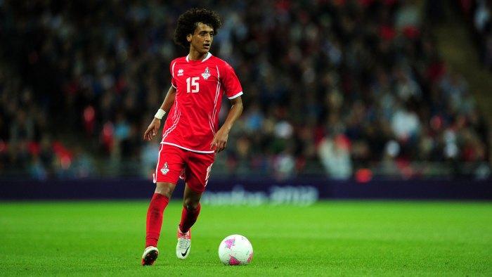 Omar-Abdulrahman