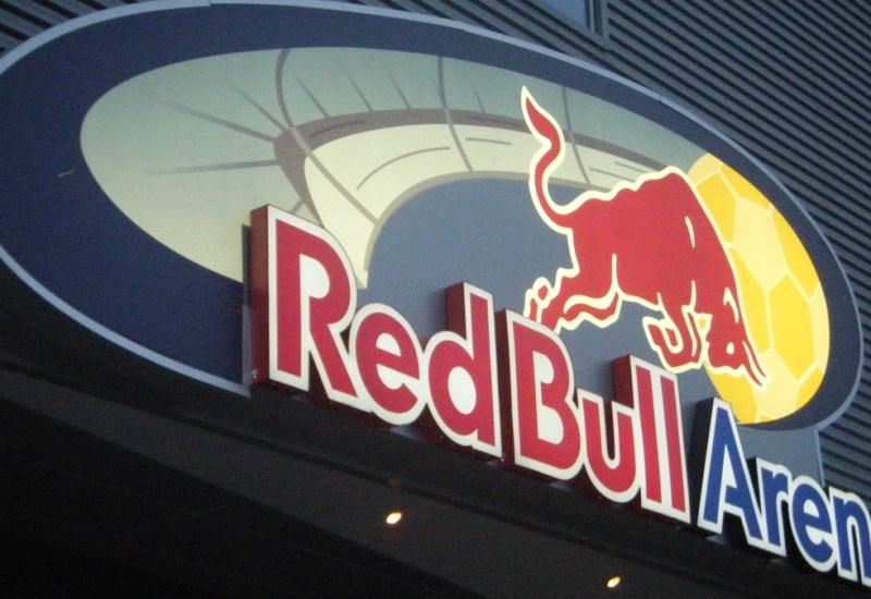 Red Bull y el cambio de paradigmas