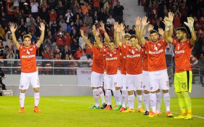 Independiente, su historia y un legado que se extiende.