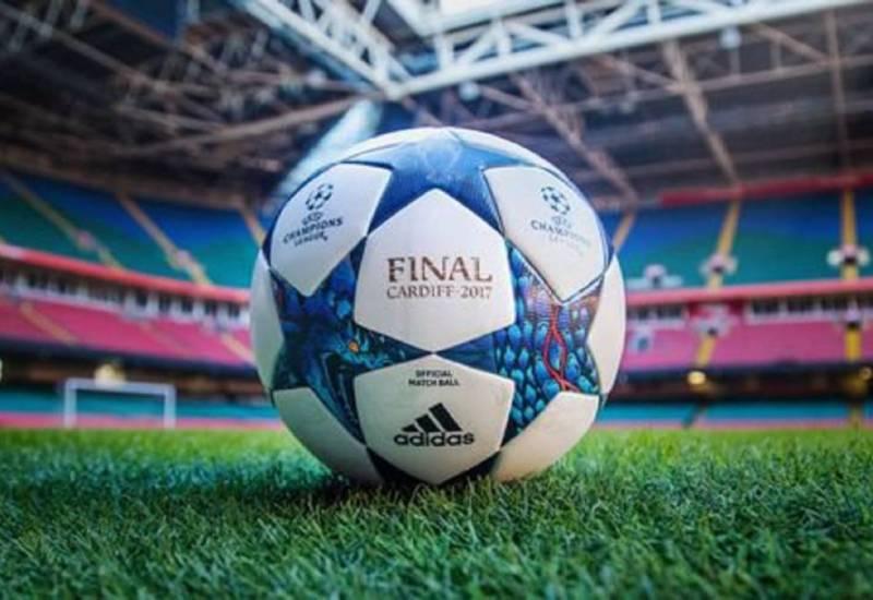 Especial final Champions League 2017