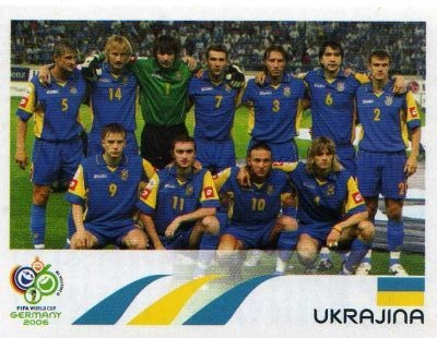 Ucrania 3