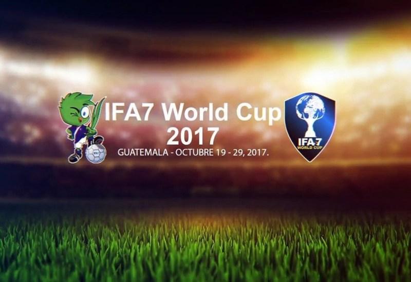 IFA7: Un nuevo formato para soñar en grande