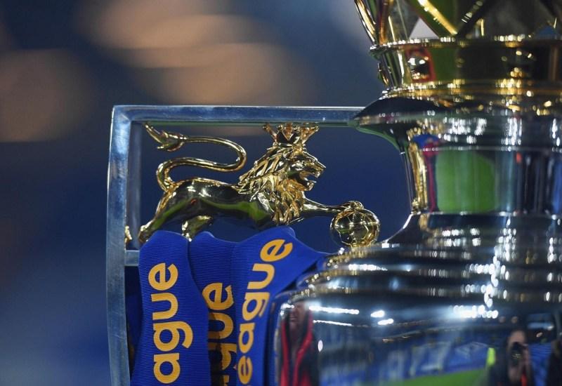 Premier League 2017/18: balance navideño