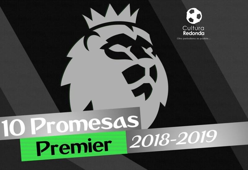 10 promesas