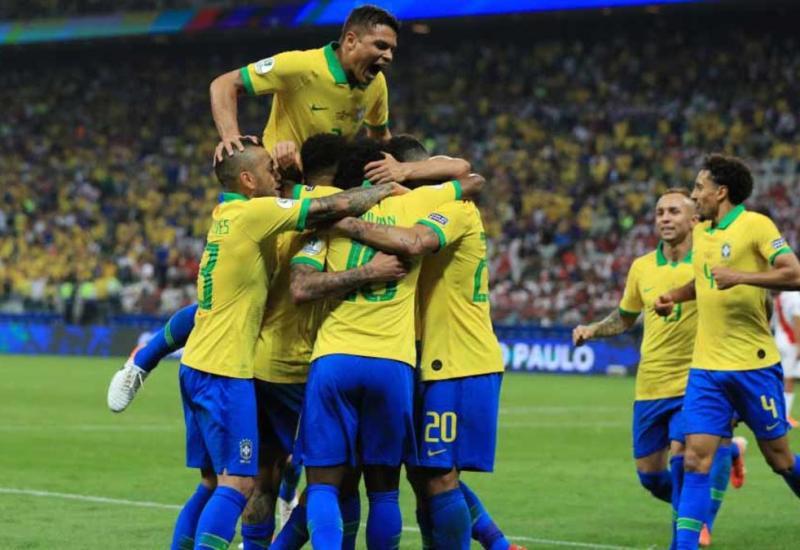 Brasil I