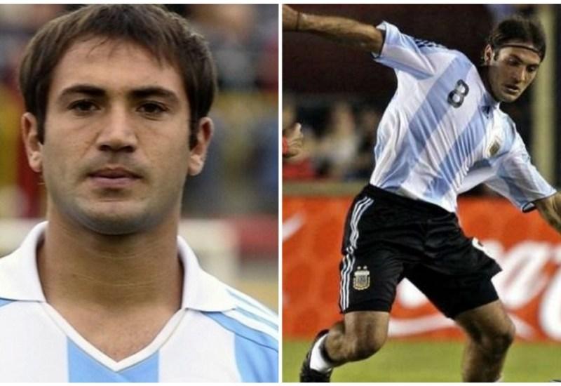 MWU: El Diego, la Selección y Gimnasia