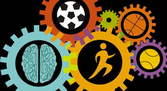 ¿Qué es la Psicología Deportiva?