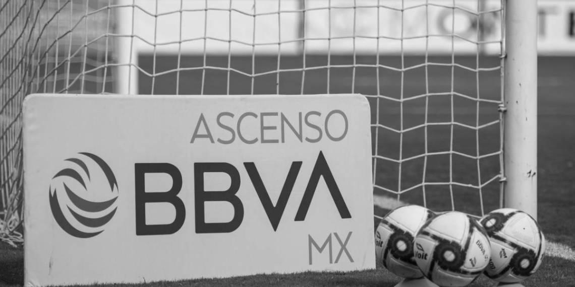 Adiós al Ascenso MX.
