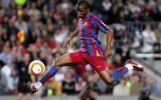 Samuel Eto'o va connaître à Gênes le 9e club de…
