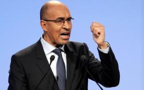 Portrait : Qui est Harlem Désir, l'Ex président de SOS…