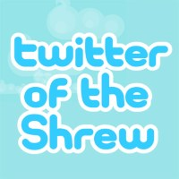 twitter_of_the_shrew_logo