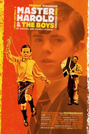 Master-Harold-and-the-Boys-Movie-Poster