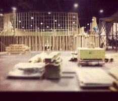 set_building