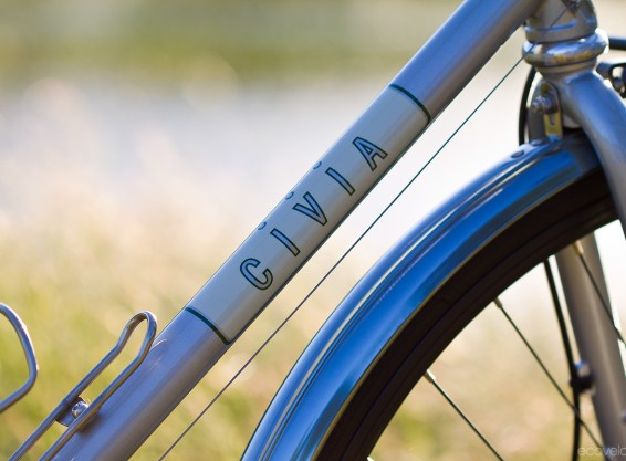 civia bryant commuter bicycle (1)