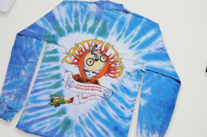 grateful dead mountain bike shirt (1)