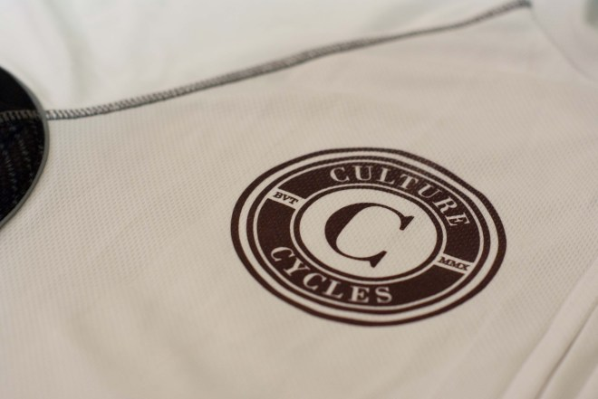 culture cycles jersey (1)