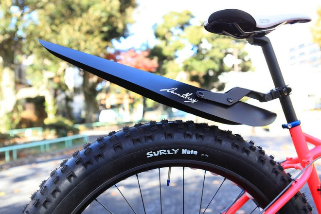 custom surly neck romancer (1)