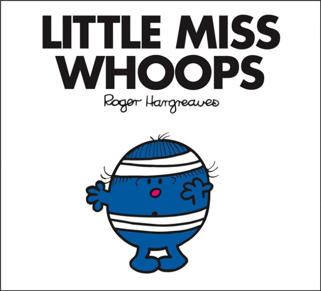 littlemisswhoops