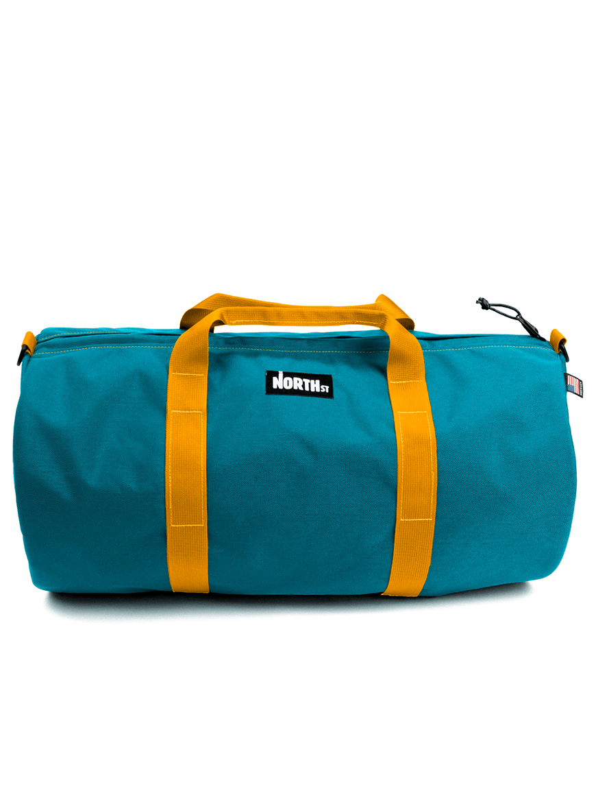 product-duffle-large-teal-gold