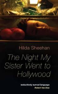 MH.-COVER-HildaSheehan-Perfect-FINAL