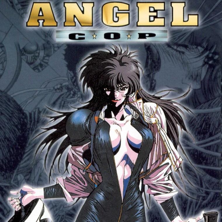 147-angelcop