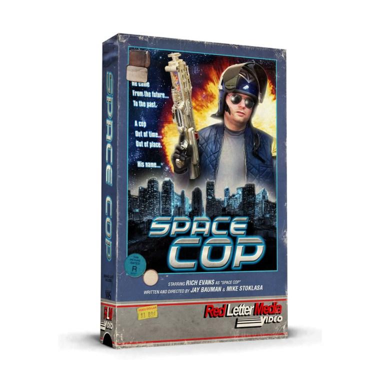 209-spacecop