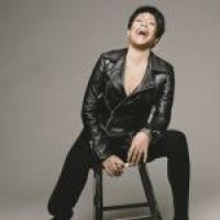Bettye LaVette's Interpretations