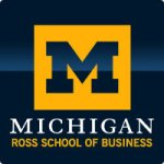 michigan-ross-school-logo1