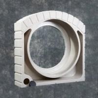 24 Inch Plastic Drain Pipe - Acpfoto