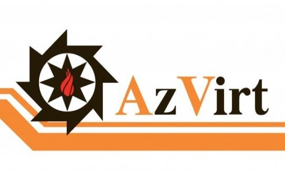 """Qırğızıstanda Azərbaycan şirkətinin """"udduğu"""" – Mübahisəli tender"""