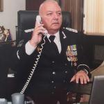 akif-covdarov-%c9%99sas