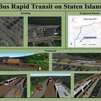 Statenislandbrt-Big