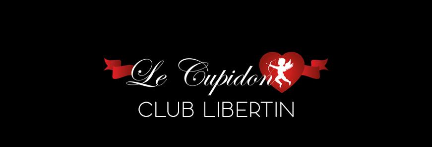 Le Cupidon