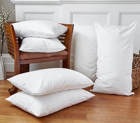 Buy Luxury Hotel Bedding From Jw Marriott Hotels Down