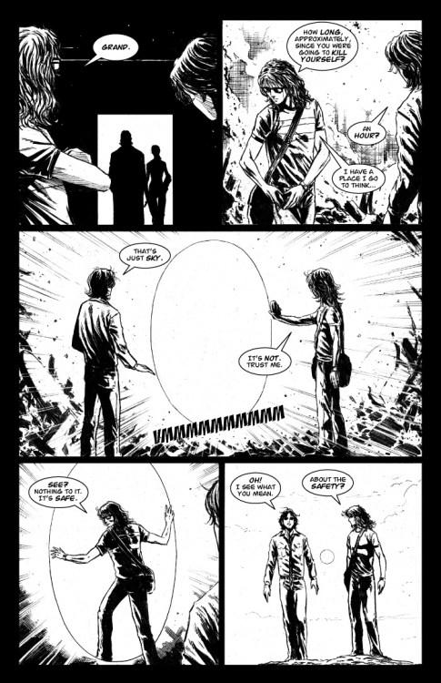comic-2011-03-02-Page-53.jpg