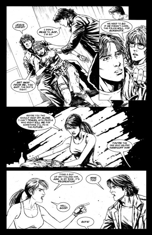 comic-2011-04-01-Page-66.jpg