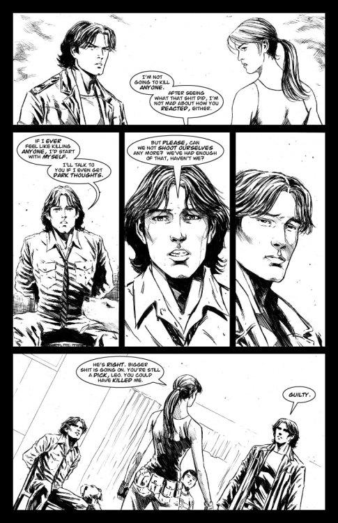 comic-2011-04-04-Page-67.jpg