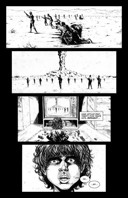 comic-2011-05-16-Page-85.jpg