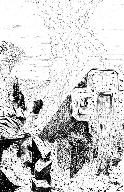 comic-2011-05-23-Page-88.jpg