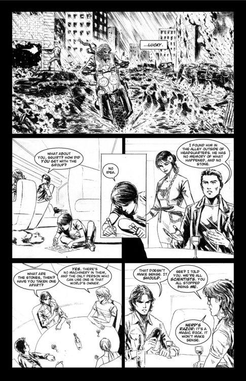 comic-2011-06-08-Page-95.jpg