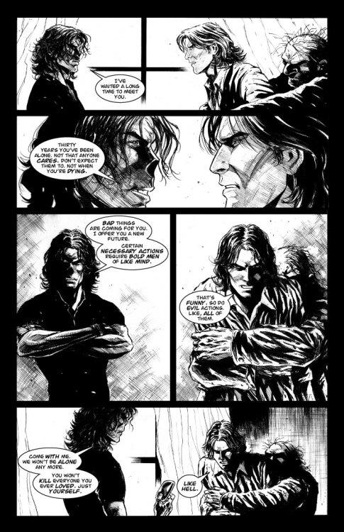 comic-2011-06-29-Page-104.jpg