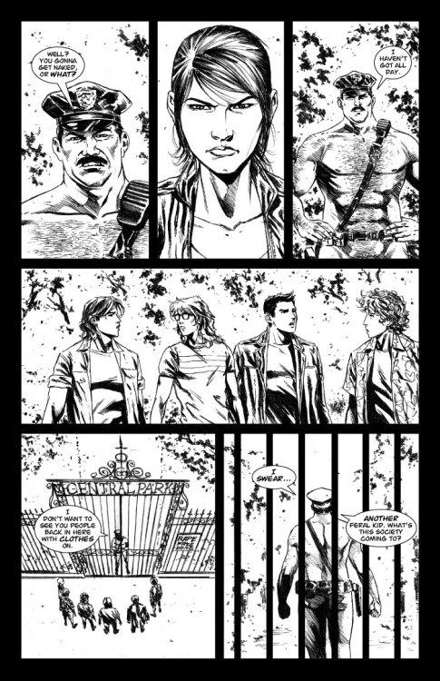 comic-2011-12-28-Page-177.jpg