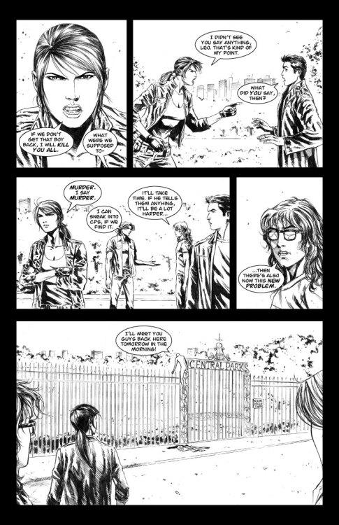 comic-2012-01-02-Page-178.jpg